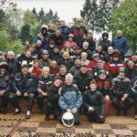 Sonnenfahrt 2003